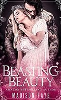 Beasting Beauty, Tome 1 : Possessing Beauty