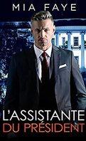 L'assistante du président