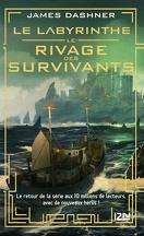 Le Rivage des Survivants