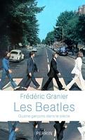 Les Beatles, Quatre garçons dans le siècle