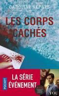 You, Tome 2 : Les Corps cachés