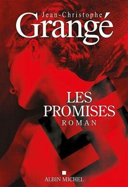 Couverture du livre : Les promises