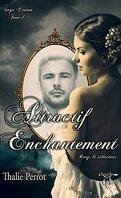 Attractif enchantement