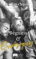 Béguins & Quiproquos - L'intégrale