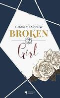 Broken Boss, Tome 2 : Broken Girl