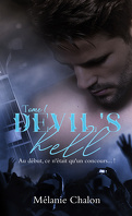 Devil's Hell, Tome 1