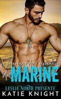 Le Mariage de Convenance du Marine