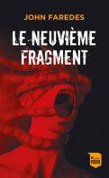 Le neuvième fragment