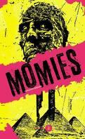 Momies