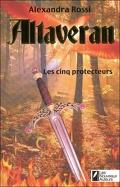 Altaveran