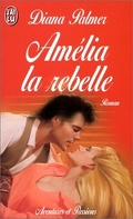 Amélia, la rebelle