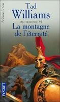 Autremonde, Tome 6 : La montagne de l'éternité