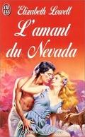 Les Rocheuses, Tome 5 : L'Amant du Nevada