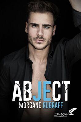Couverture du livre : Abject