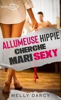 Allumeuse hippie cherche mari sexy