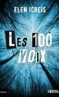 Les 100 Voix
