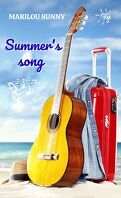 Summer's song intégral