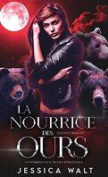 Couple maudit, Tome 2 : La Nourrice des ours