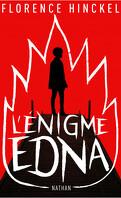 L'Énigme Edna