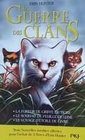 La Guerre des clans-