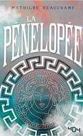 La Pénélopée