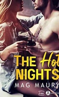 The hot nights