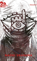 20th Century Boys - Perfect Edition, Tome 8