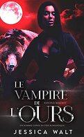 Couple maudit, Tome 4 : Le Vampire de l'ours