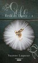Erik et Daisy, Acte 2 : Solo