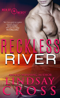Forces spéciales, Tome 3 : Reckless River