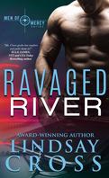 Forces spéciales, Tome 4 : Ravaged River