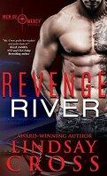 Forces spéciales, Tome 5 : Revenge River