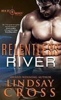 Forces spéciales, Tome 6 : Relentless River