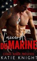 L'Accord du marine