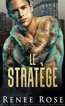 La Bratva de Chicago, Tome 3 : Le Stratège