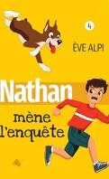 Nathan mène l'enquête