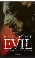 Resident Evil : De l'autre côté du mouroir