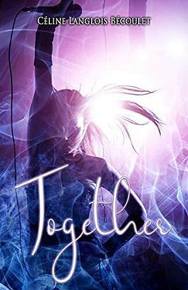 Couverture du livre : Together