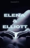 Elena & Elliott