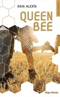 Queen Bee (doublon)