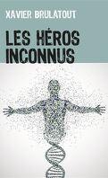 Les Héros Inconnus