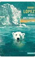 Rêves arctiques