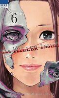 The Killer Inside, Tome 6