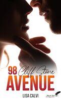 98 Cliff Stone Avenue
