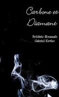Carbone & Diamant