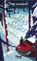 Le fracas et le silence
