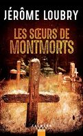 Les sœurs de Montmorts