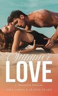 Nouvelles chances, Tome 2 : Summer Love