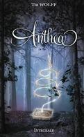 Anthéa - Intégrale