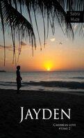 Caribbean Love, Tome 2 : Jayden